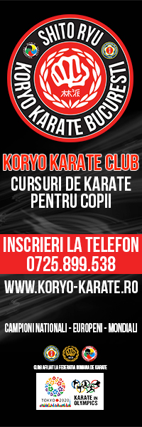 Koryo Karate