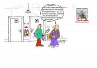 Nu se mai tolereaza sex neprotejat in scoli