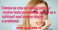 Problemele femeilor