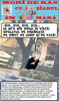 RAZI DE MORI