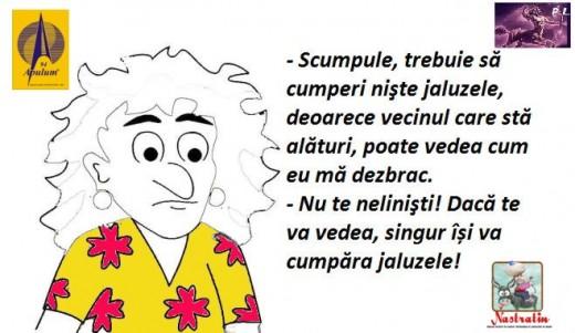 JALUZELE