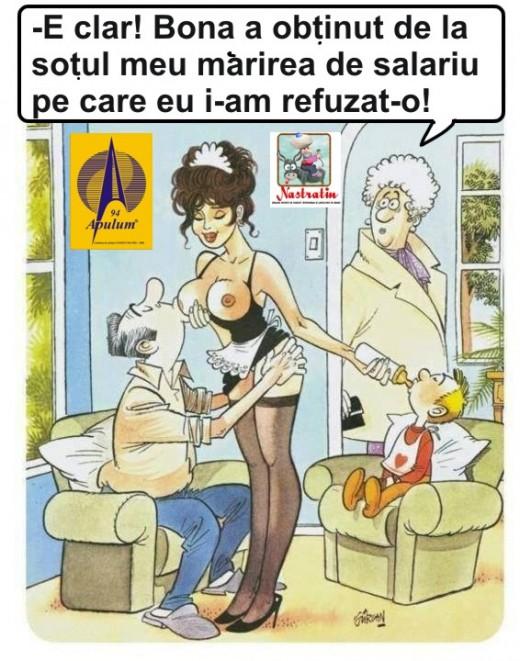 BONA SEXI