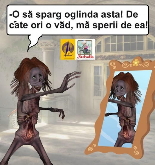 SPAIMA