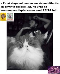 ZEITA