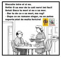 PREA MULTA BUCURIE