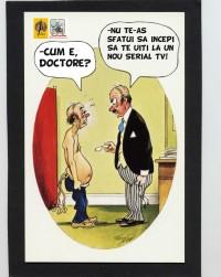 Sfat medical