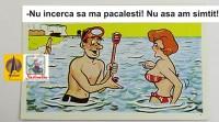 Inot subacvatic