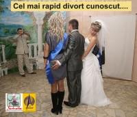Divort rapid