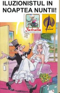 Noaptea nuntii