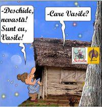 Vasile?!?!