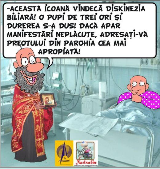 FARA MEDICAMENTE