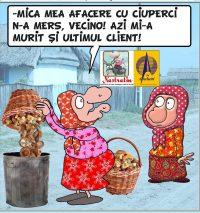 AFACERE RATATA
