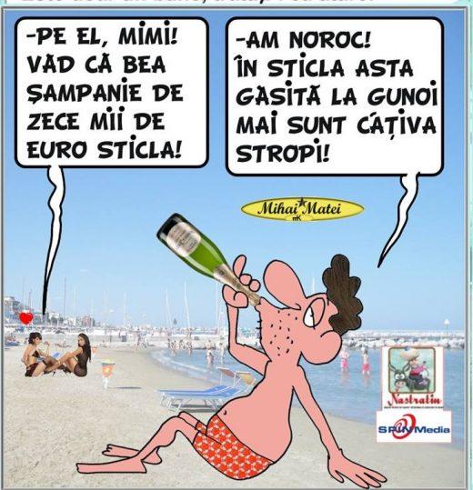 SAMPANIE DE 10.000 EURO