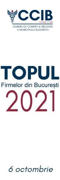 Focus Bucuresti